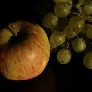Superpotraviny na dosah