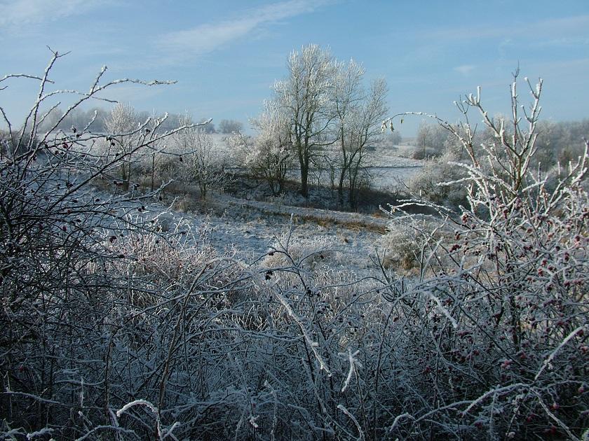 dohliny-zima-krajina