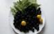 dohliny-ovoce