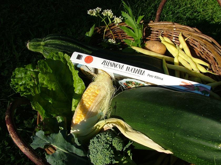dohliny-zeleninova1