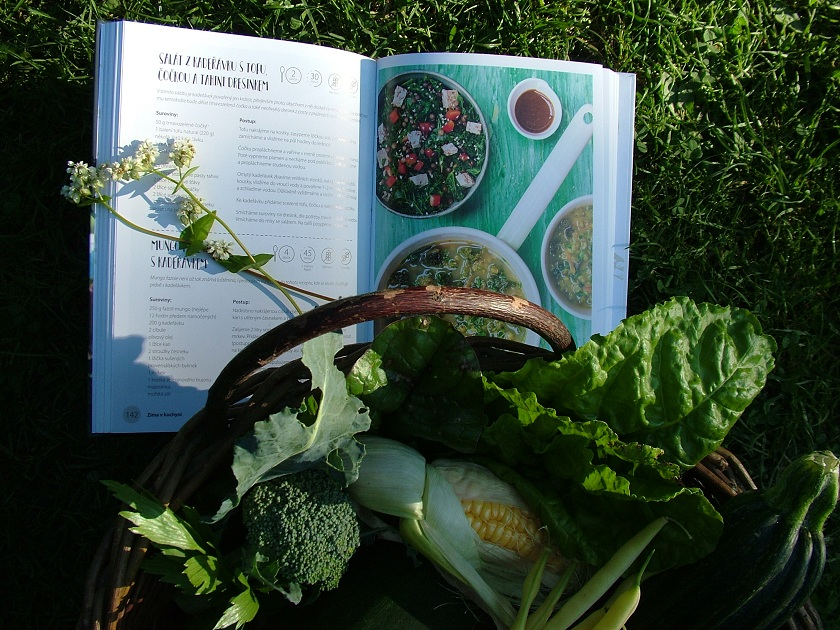 dohliny-zeleninova2