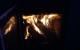 dohliny-jak-zatopit-kamna1